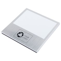 Starlight Photo Frame