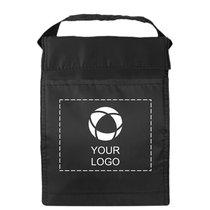 Spectrum Budget Lunch Bag
