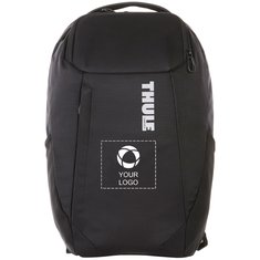 "Thule® Accent 15"" Laptop Backpack"