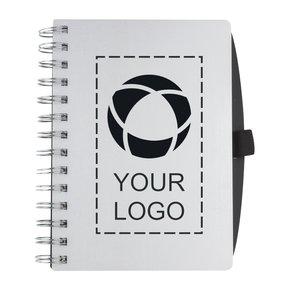 Prism JournalBook™