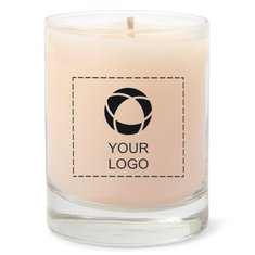 Lanco Wax Scented Candle - Case of 24