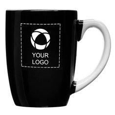 Constellation Spirit 12-Ounce Mug