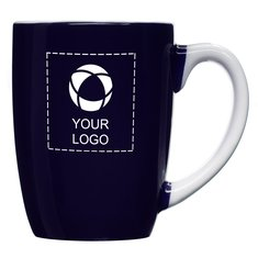Constellation Spirit 12-Ounce Mug