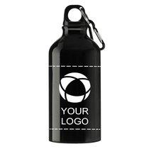 Phoenix 17-Ounce Aluminum Bottle