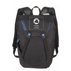 Camelbak® Arete 18L Backpack
