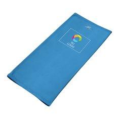 Toalla Multi-Cool con tecnología EnduraCool™ de Athletecare®