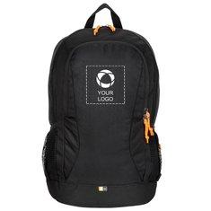 Case Logic® Ibira Compu-Backpack