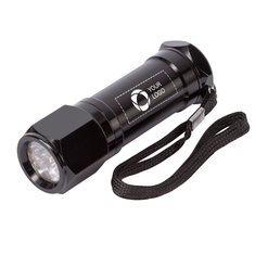 STAC™ 8 LED Torch