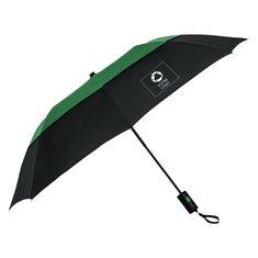 Parapluie résistant au vent 107cm Color Pop