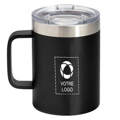 Tasse en cuivre Titan Thermal HPMD 414 mL (14 oz) Arctic ZoneMD