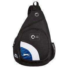 Slazenger™ Sport Deluxe Sling Bag