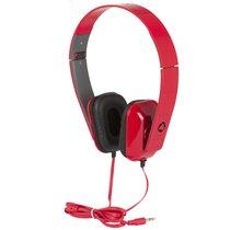 Tablis Foldable Headphones