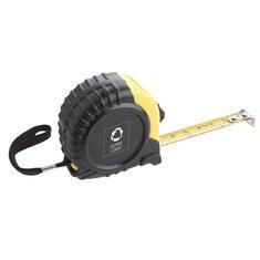 Mètre ruban noir de 3 m Bullet™