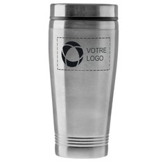 Verre 475 ml Everest