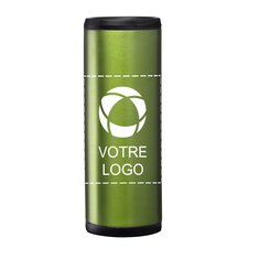 Isolant pour cannette et tasse à isolation sous vide et intérieur en cuivre Tugo de 473mL (16oz)