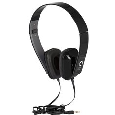 Auriculares plegables Tablis