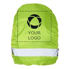 Bullet™ William Reflective and Waterproof Bag Cover