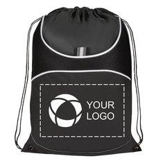 Vista Cinch Bag