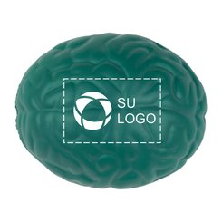 Cerebro antiestrés
