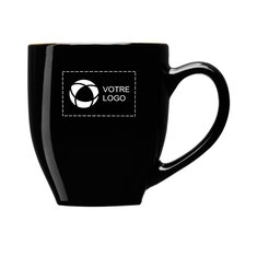 Tasse Zapata Electric de 443 ml
