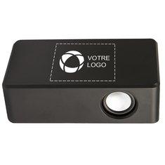 Haut-parleurs Vigo Vibration