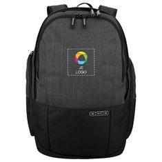 OGIO® Rockwell 15 Inch Laptoprugzak