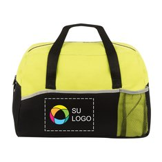 Bolso marinero Energy