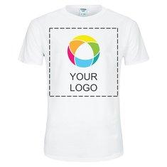 JERZEES® Dri-Power® Active 50/50 T-Shirt