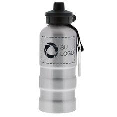 Botella deportiva de aluminio Sahara de 20 onzas