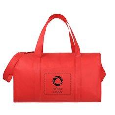 Popeye Non-Woven Duffle Bag