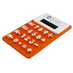 Calculadora Flex