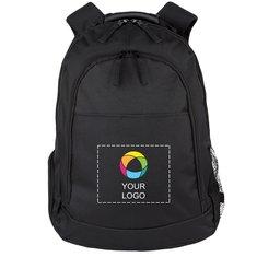 Journey Laptop Business Backpack