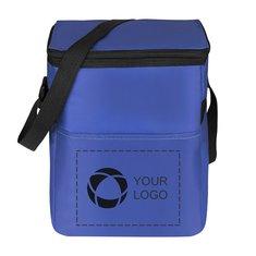 Spectrum Budget 12-Pack Cooler