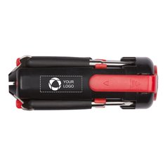 Penta 6-in-1 Screwdriver Flashlight