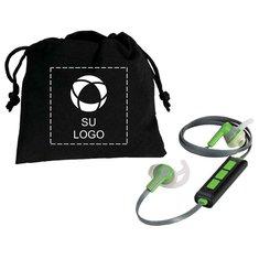Audífonos Boom con Bluetooth®
