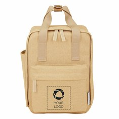 Field & Co.® Mini Campus Backpack