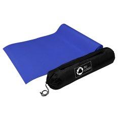 Colchoneta para yoga y ejercicios Cobra