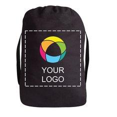 Cotton Canvas Drawstring Backpack (Promotique™ Exclusive)