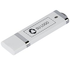 Memoria Flash Jetson de 8GB