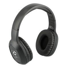 Audífonos Oppo con micrófono y Bluetooth®