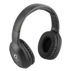 Casque d'écoute BluetoothMD Oppo avec micro