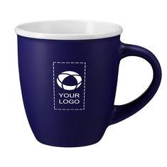 Luna 12 oz. Ceramic Mug