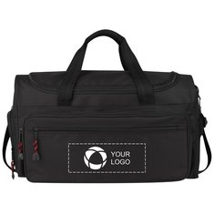 Excel Sport 18-Inch Club Duffle Bag