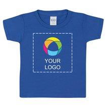 Gildan® Heavy Cotton™ Toddler T-Shirt