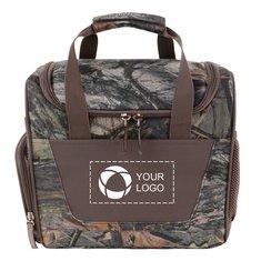 Hunt Valley™ Camo Cooler Bag