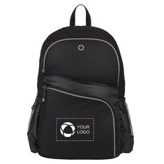 Hive 17-Inch Checkpoint-Friendly Compu-Backpack
