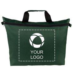 Edge Document Business Bag