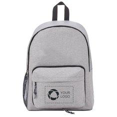 Merchant & Craft Revive RPET Waist Pack Backpack