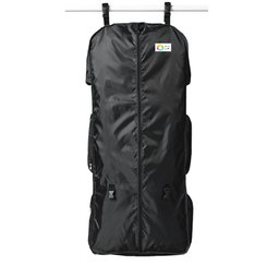 RuMe® Garment Travel Organizer