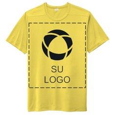 Camiseta Sport-Tek® Posi-UV™ Pro